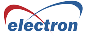 Electron Ducted Vacuum Systems