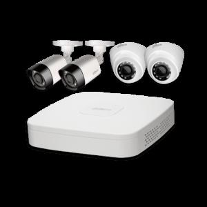 CCTV Company in Perth