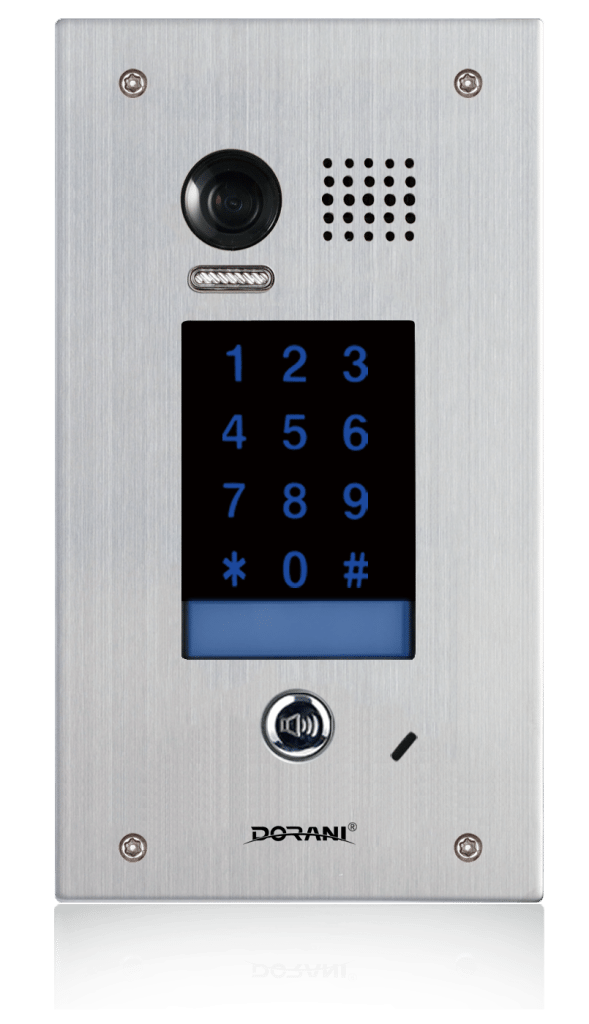 cool front door intercom systems melbourne pictures exterior ideas audio tech intercom system home intercom systems perth intercom system installation get a quote