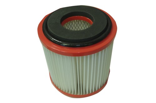 Washable Ducted Vacuum Filter (HFPC)