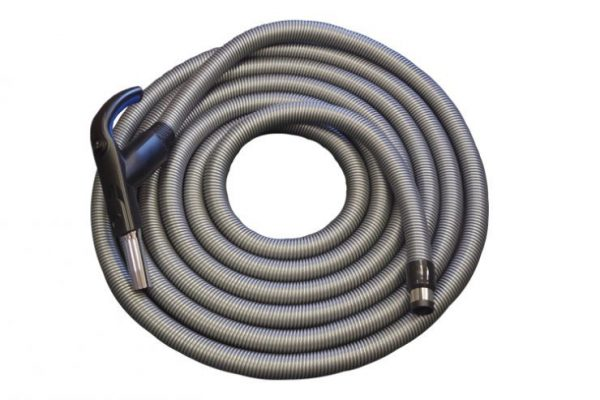 9 Metre Switchable Vacuum Hose