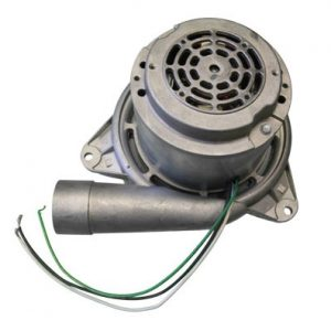 Replacement Motor For 2606