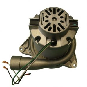 Replacement Motor For 2808