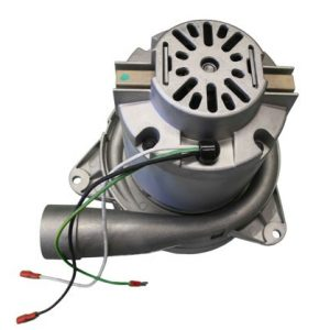 Replacement Motor For 3909