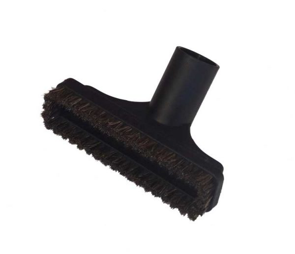 Upholstry Brush