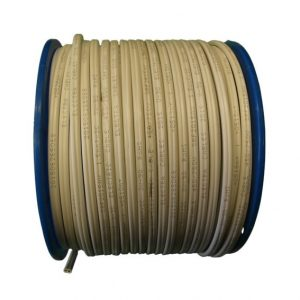 Vac Cable